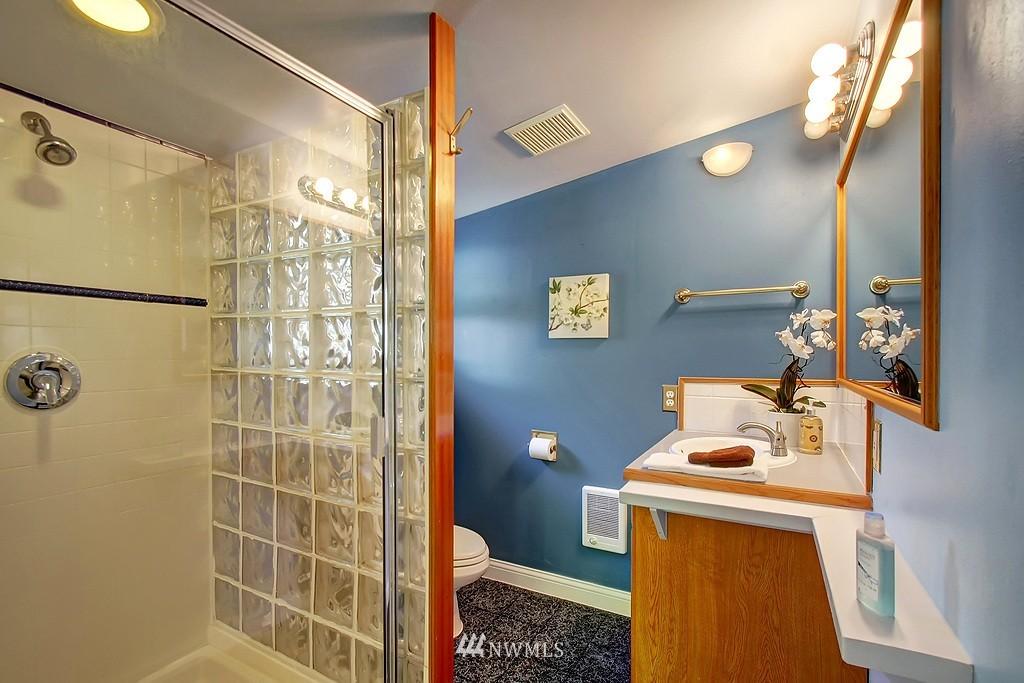 Sold Property   1554 NE 172nd Street Shoreline, WA 98155 8