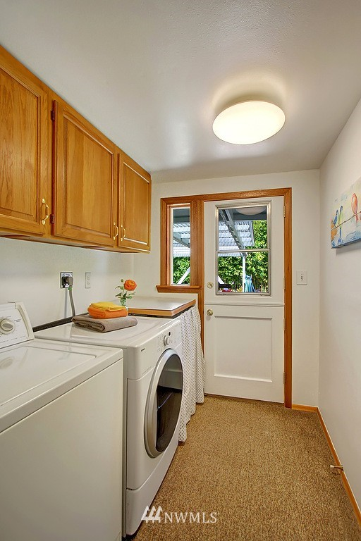 Sold Property   1554 NE 172nd Street Shoreline, WA 98155 9