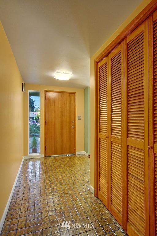 Sold Property   1554 NE 172nd Street Shoreline, WA 98155 12
