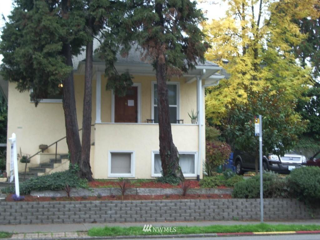 Sold Property | 4009 S Genesee Street Seattle, WA 98118 0