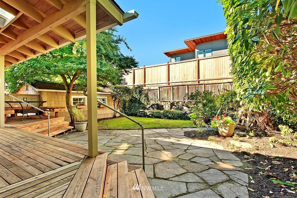 Sold Property | 1636 N 54th Street Seattle, WA 98103 16