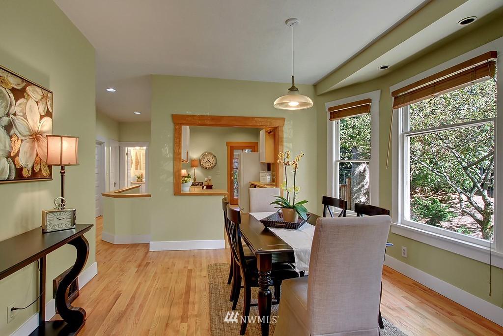 Sold Property | 1636 N 54th Street Seattle, WA 98103 5