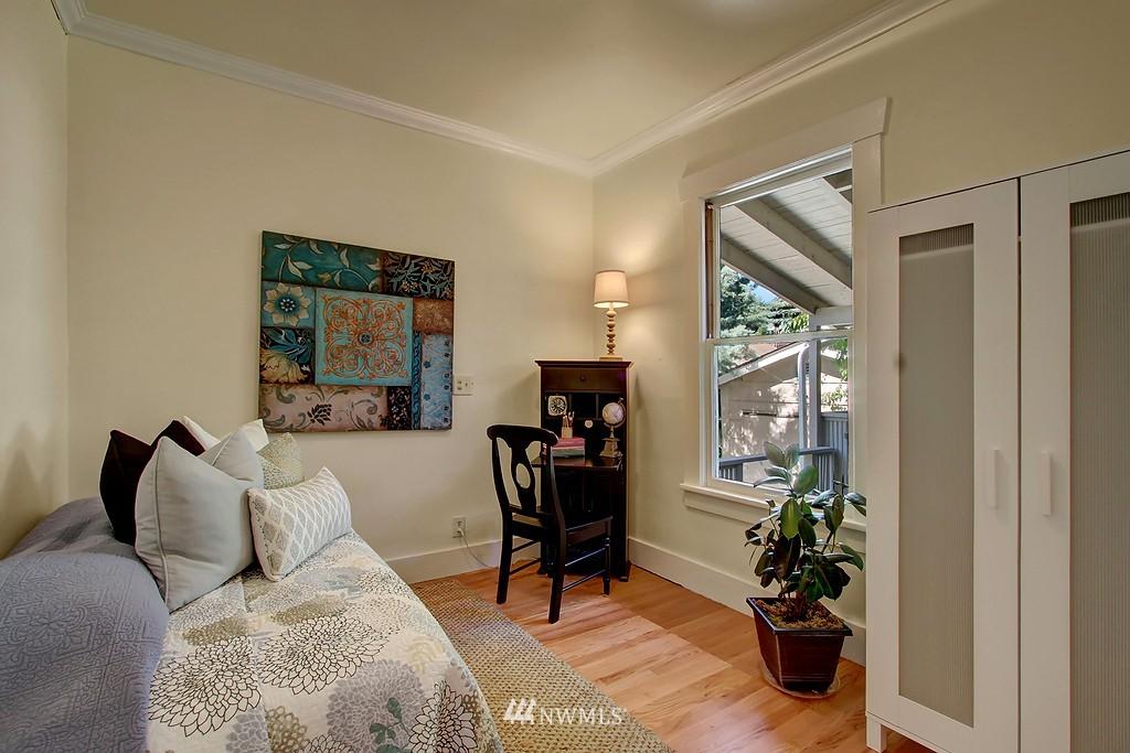 Sold Property | 1636 N 54th Street Seattle, WA 98103 9
