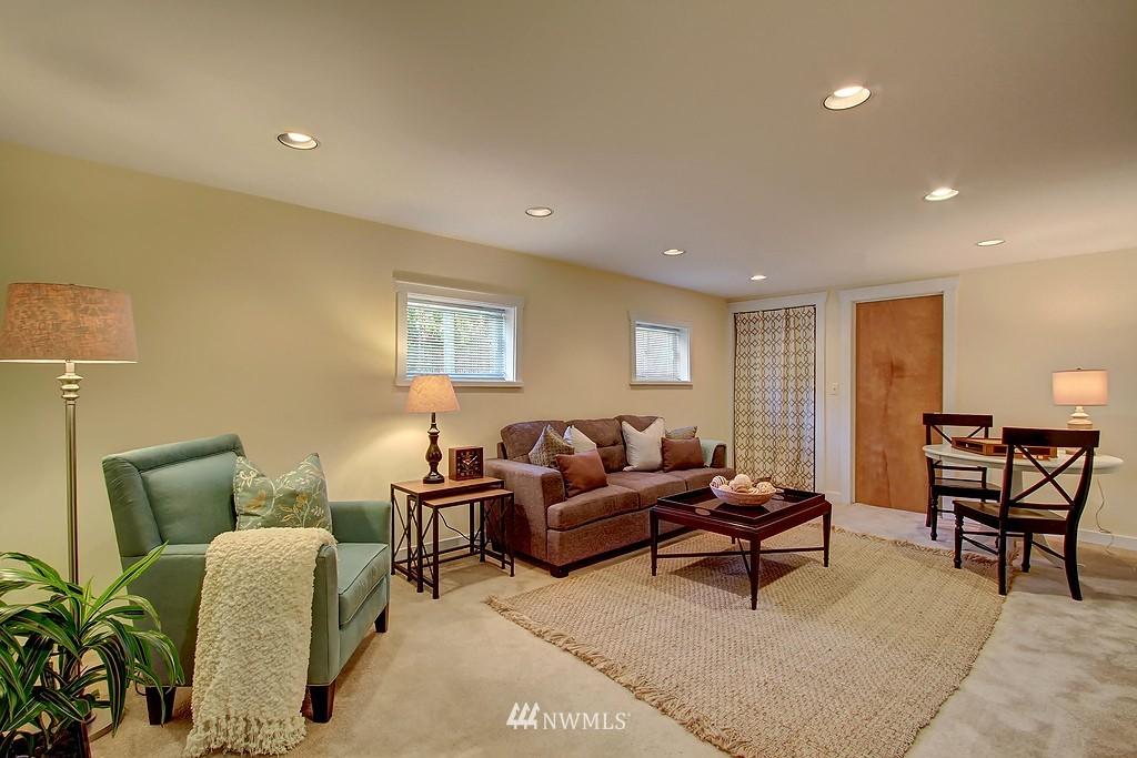 Sold Property | 1636 N 54th Street Seattle, WA 98103 11