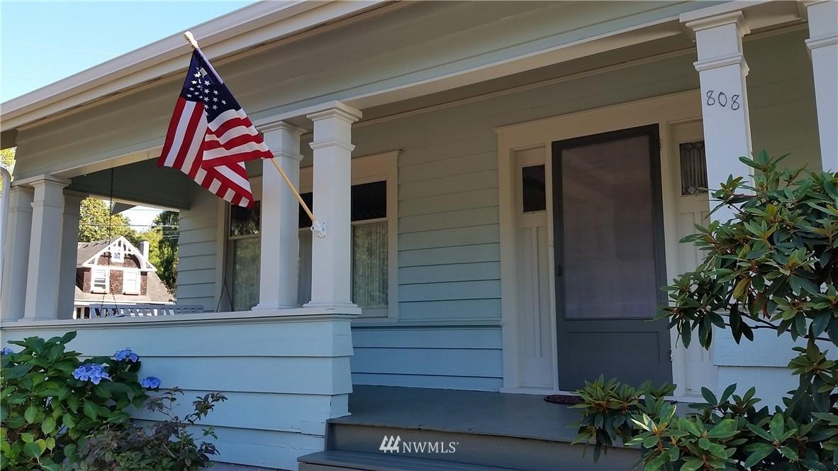 Sold Property | 808 Laurel Drive Everett, WA 98201 0