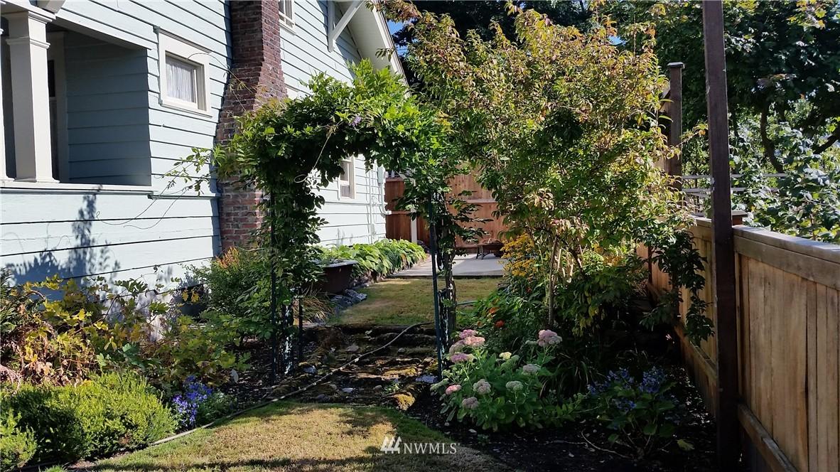 Sold Property | 808 Laurel Drive Everett, WA 98201 3