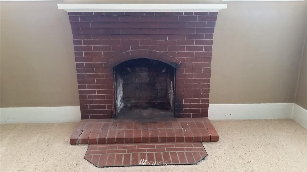 Sold Property | 808 Laurel Drive Everett, WA 98201 8