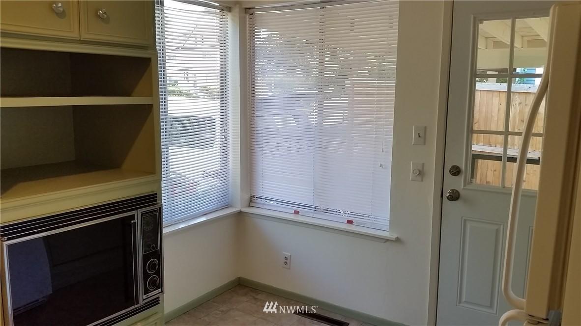 Sold Property | 808 Laurel Drive Everett, WA 98201 12