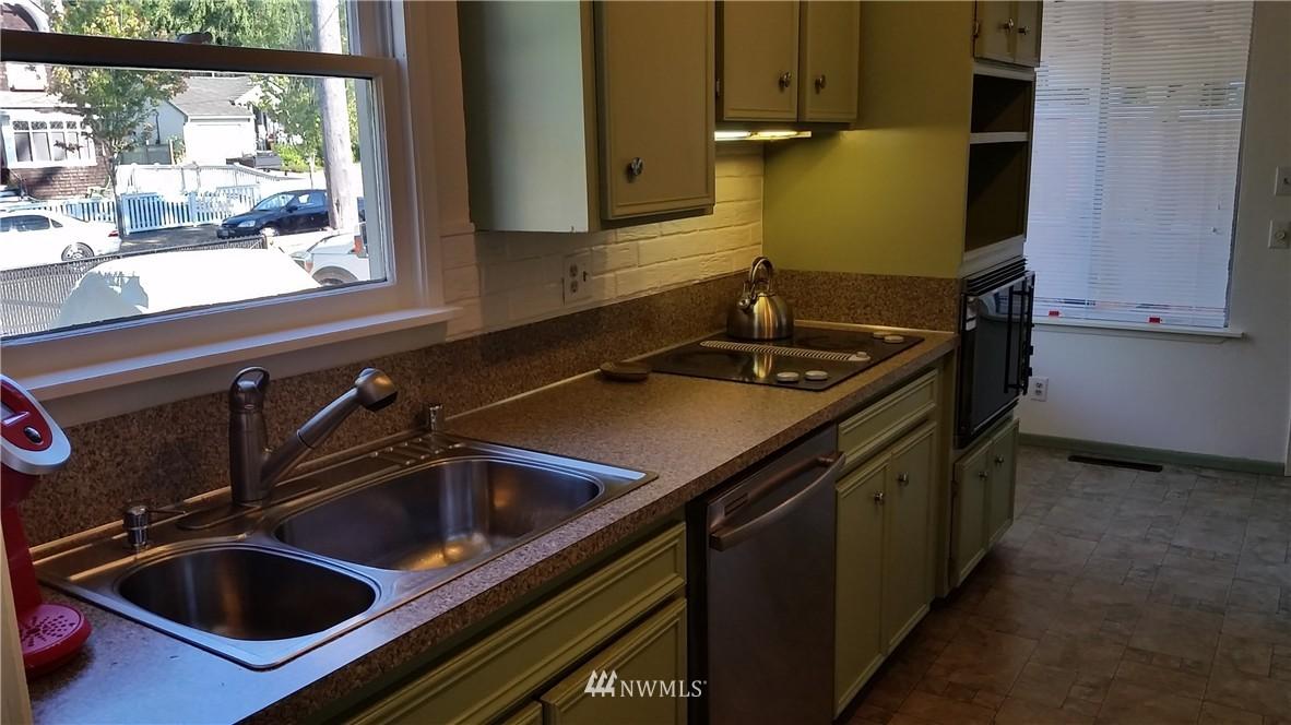 Sold Property | 808 Laurel Drive Everett, WA 98201 14