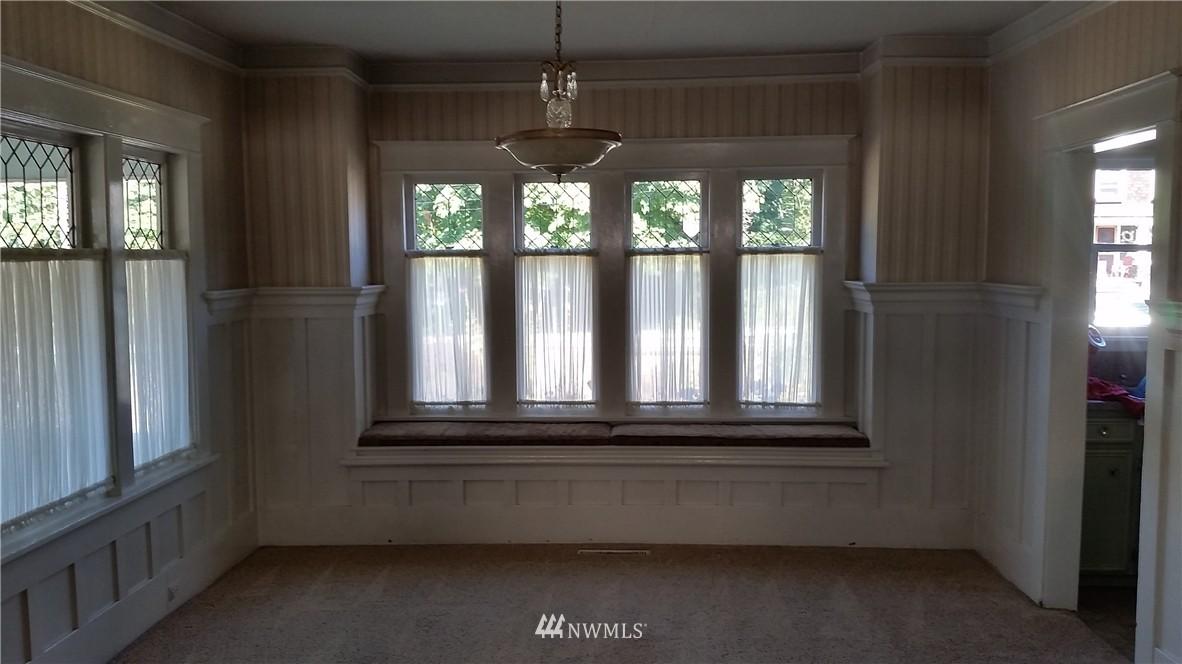 Sold Property | 808 Laurel Drive Everett, WA 98201 7