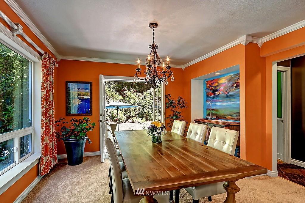 Sold Property   17836 Ballinger Way NE Lake Forest Park, WA 98155 2