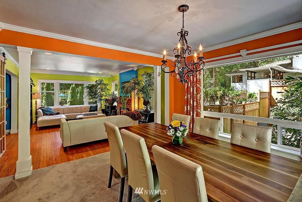 Sold Property   17836 Ballinger Way NE Lake Forest Park, WA 98155 3