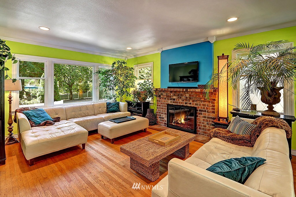 Sold Property   17836 Ballinger Way NE Lake Forest Park, WA 98155 4