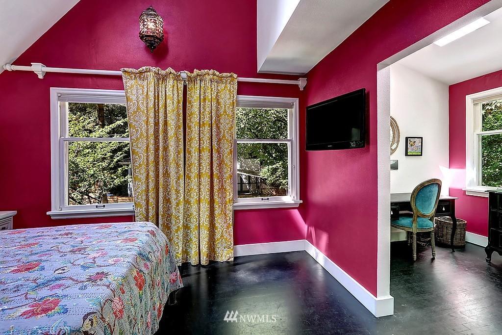 Sold Property   17836 Ballinger Way NE Lake Forest Park, WA 98155 8
