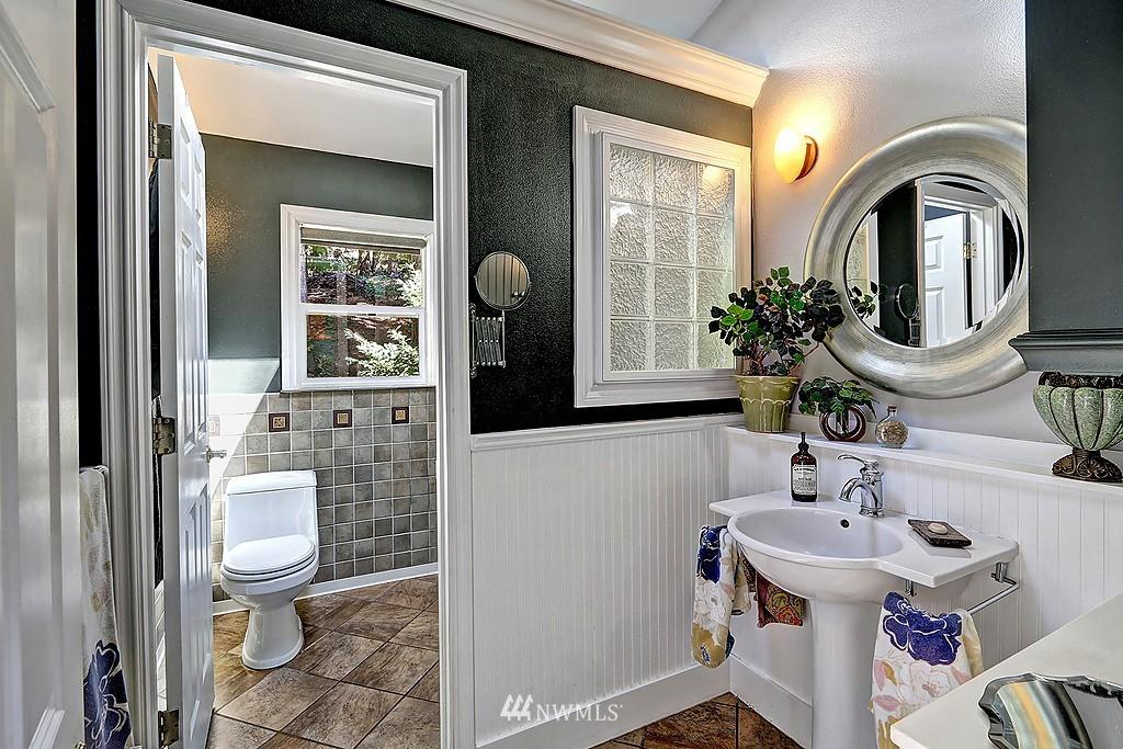 Sold Property   17836 Ballinger Way NE Lake Forest Park, WA 98155 9