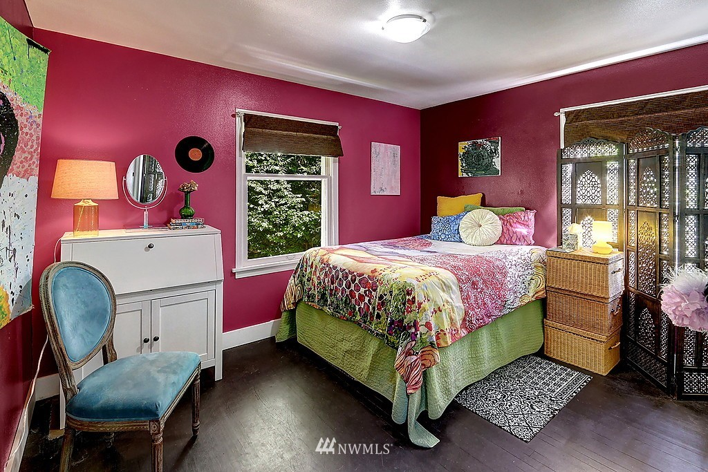 Sold Property   17836 Ballinger Way NE Lake Forest Park, WA 98155 10