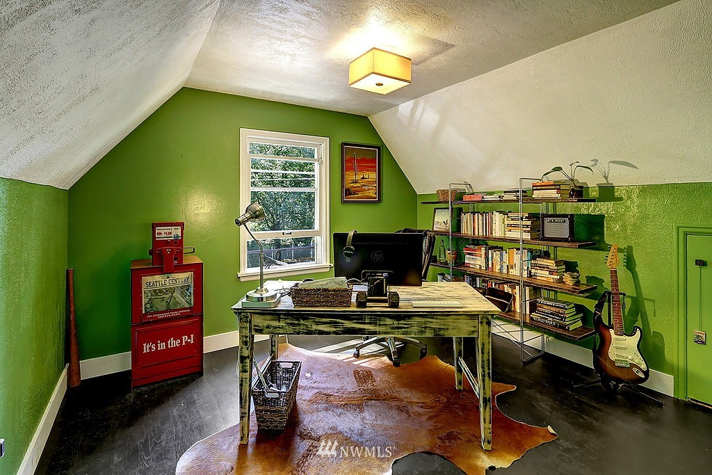Sold Property   17836 Ballinger Way NE Lake Forest Park, WA 98155 11