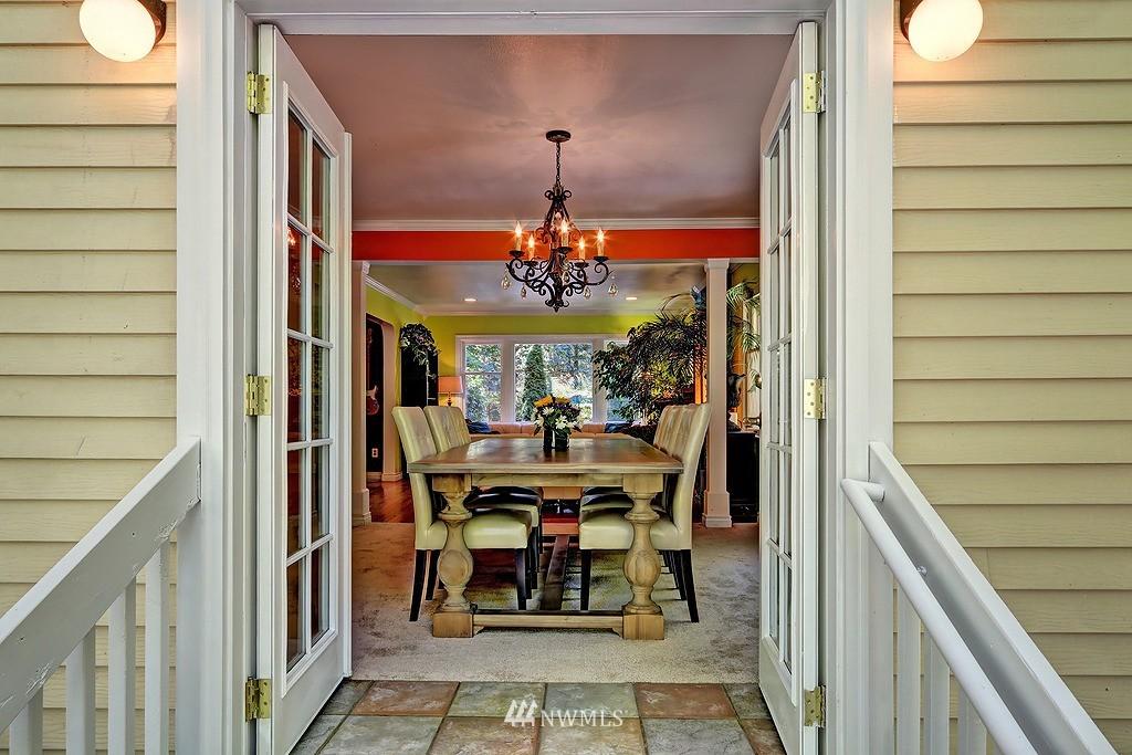 Sold Property   17836 Ballinger Way NE Lake Forest Park, WA 98155 12