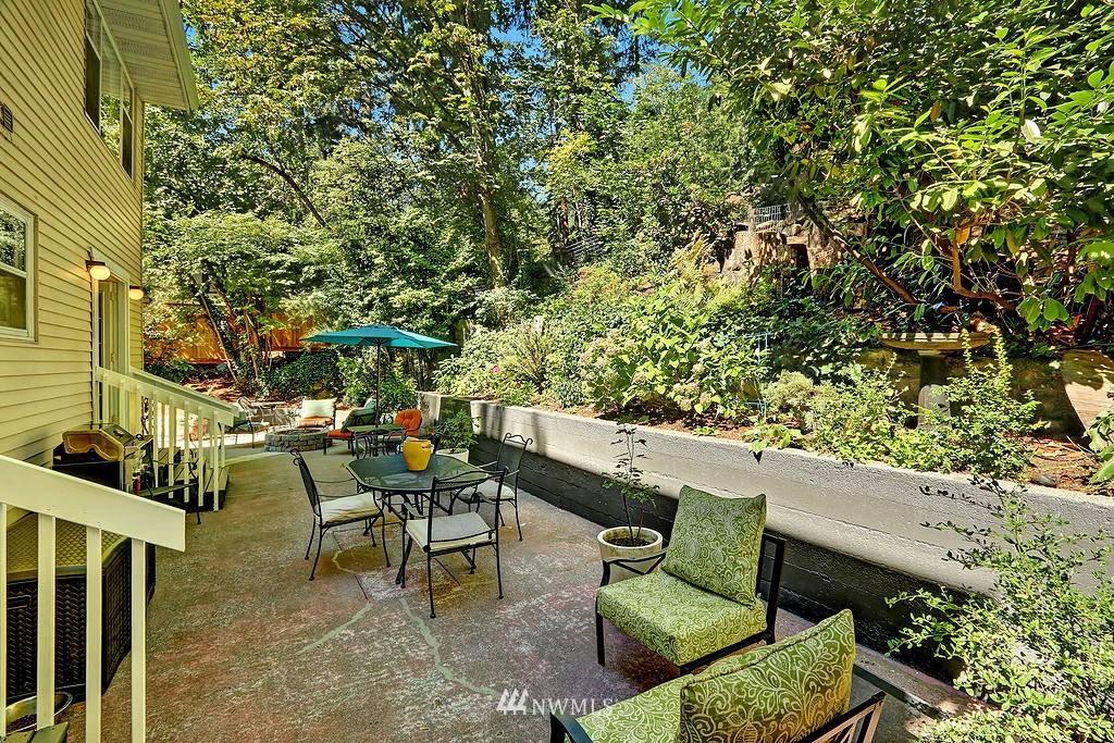 Sold Property   17836 Ballinger Way NE Lake Forest Park, WA 98155 13