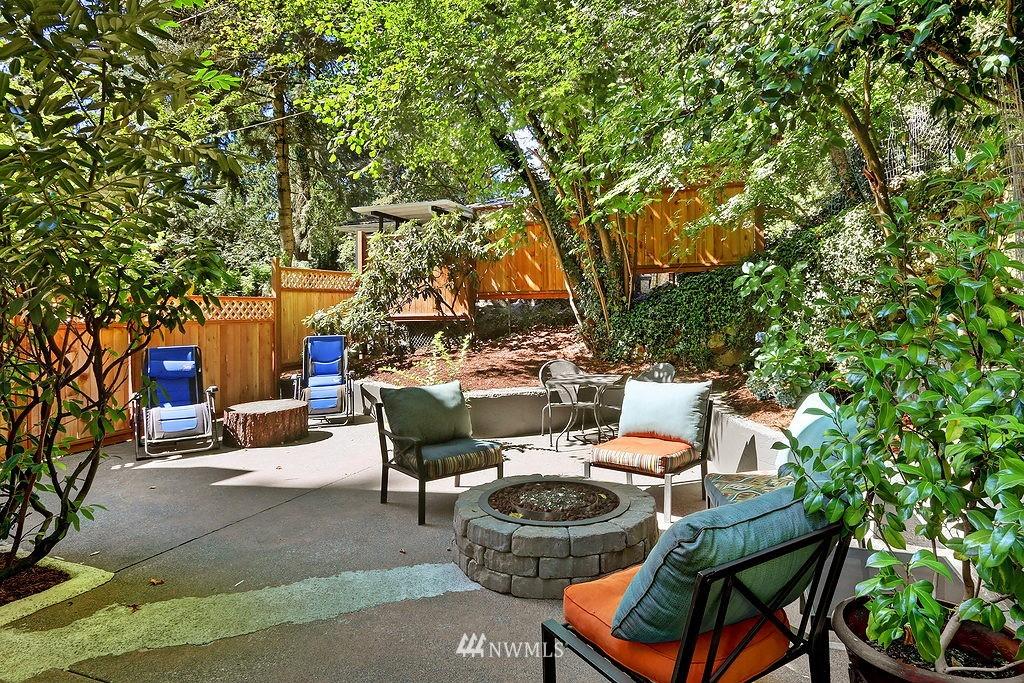 Sold Property   17836 Ballinger Way NE Lake Forest Park, WA 98155 14