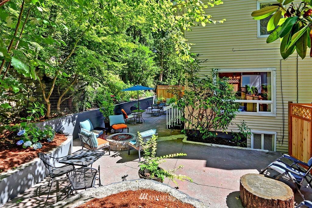 Sold Property   17836 Ballinger Way NE Lake Forest Park, WA 98155 15