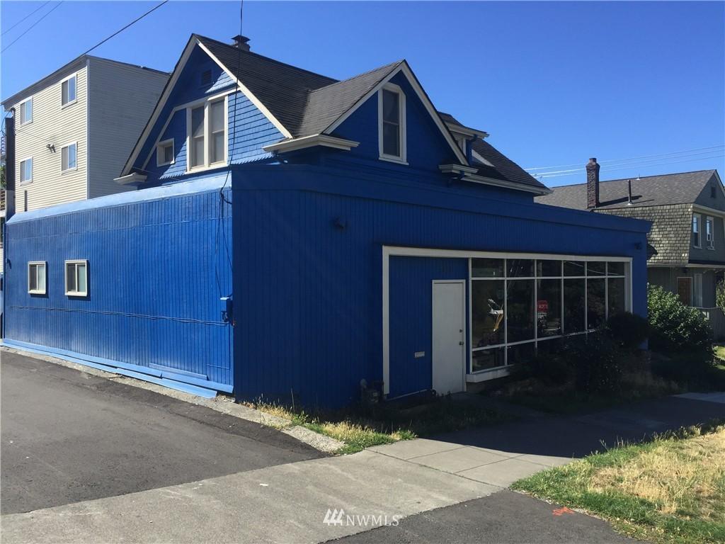 Sold Property | 1207 E Denny Way Seattle, WA 98122 0