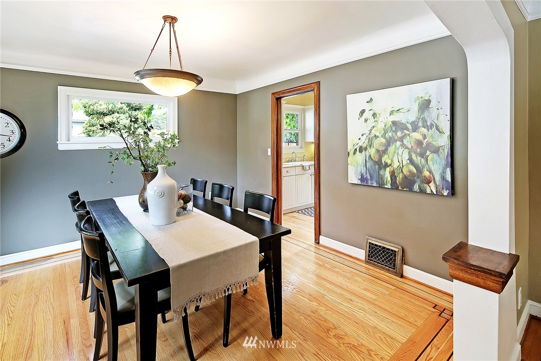 Sold Property   6756 9th Avenue NW Seattle, WA 98117 3