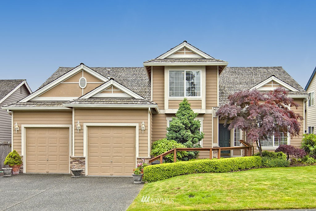 Sold Property | 3226 114th Street SE Everett, WA 98208 0