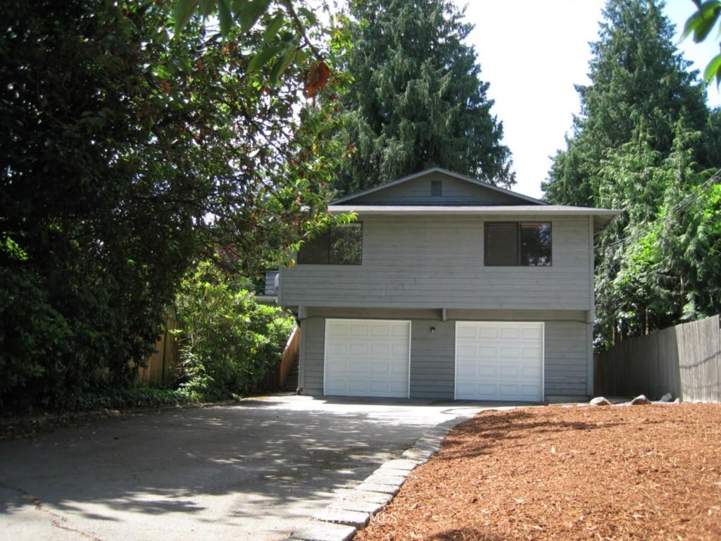 Sold Property | 11321 Sandpoint  Way NE Seattle, WA 98125 0