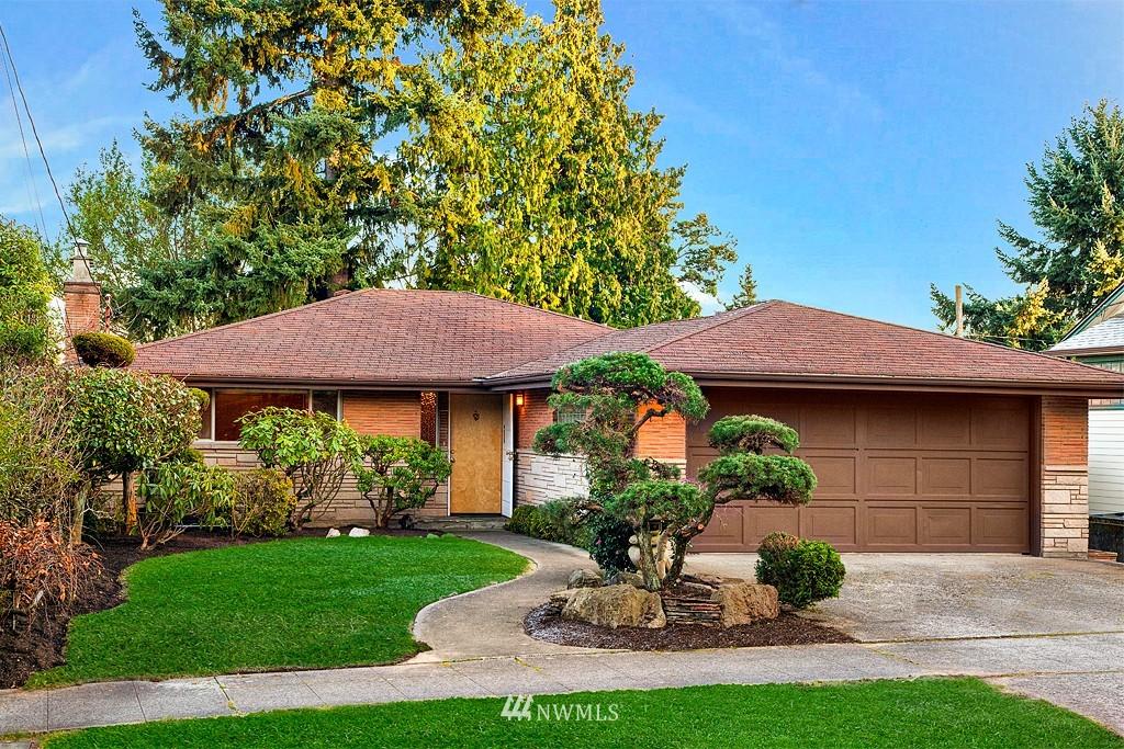 Sold Property | 3910 24th Avenue S Seattle, WA 98108 0