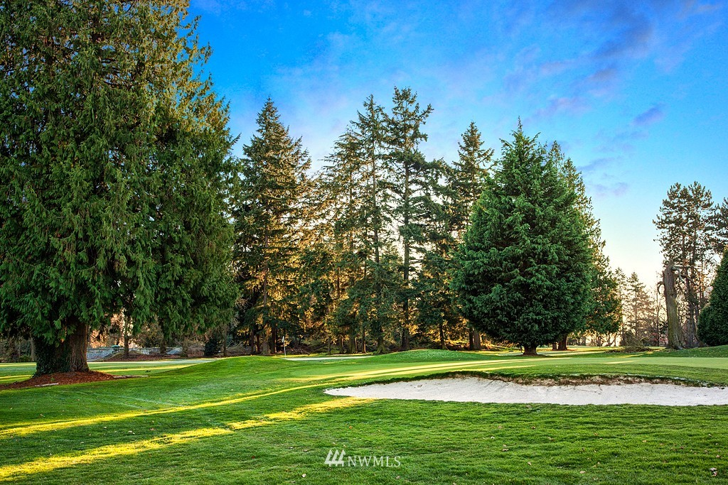 Sold Property | 3910 24th Avenue S Seattle, WA 98108 2
