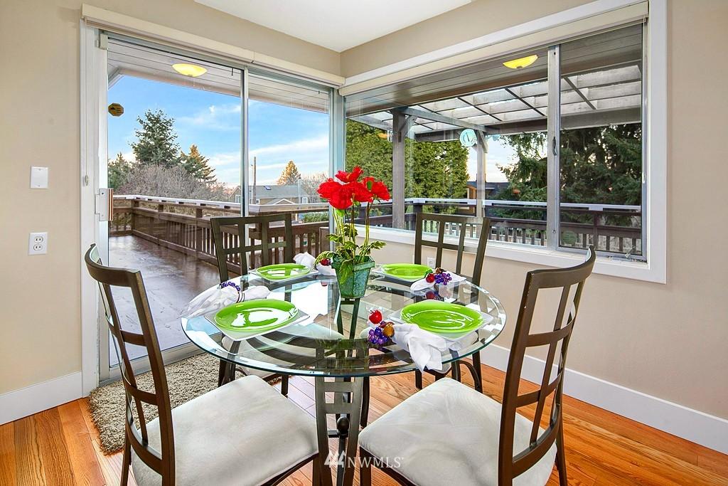 Sold Property | 3910 24th Avenue S Seattle, WA 98108 7