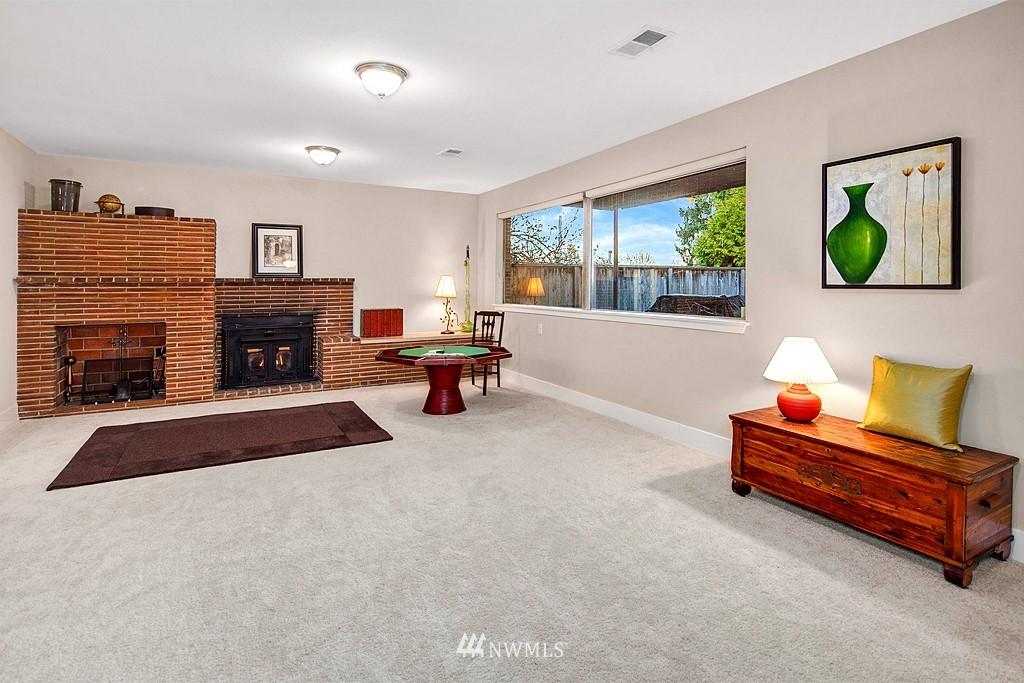 Sold Property | 3910 24th Avenue S Seattle, WA 98108 13