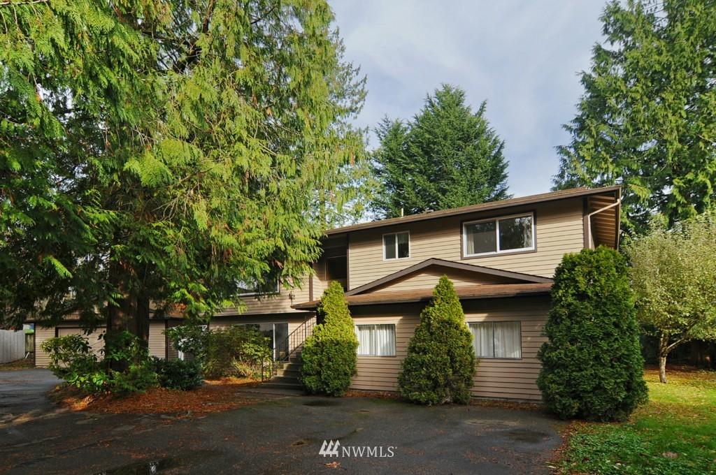 Sold Property | 17523 19th Court NE Shoreline, WA 98155 0