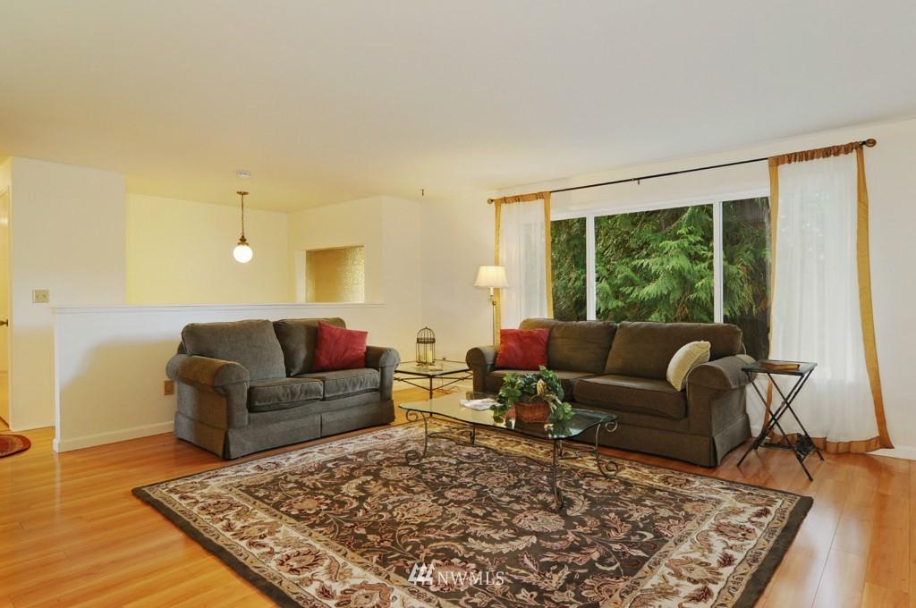 Sold Property | 17523 19th Court NE Shoreline, WA 98155 2