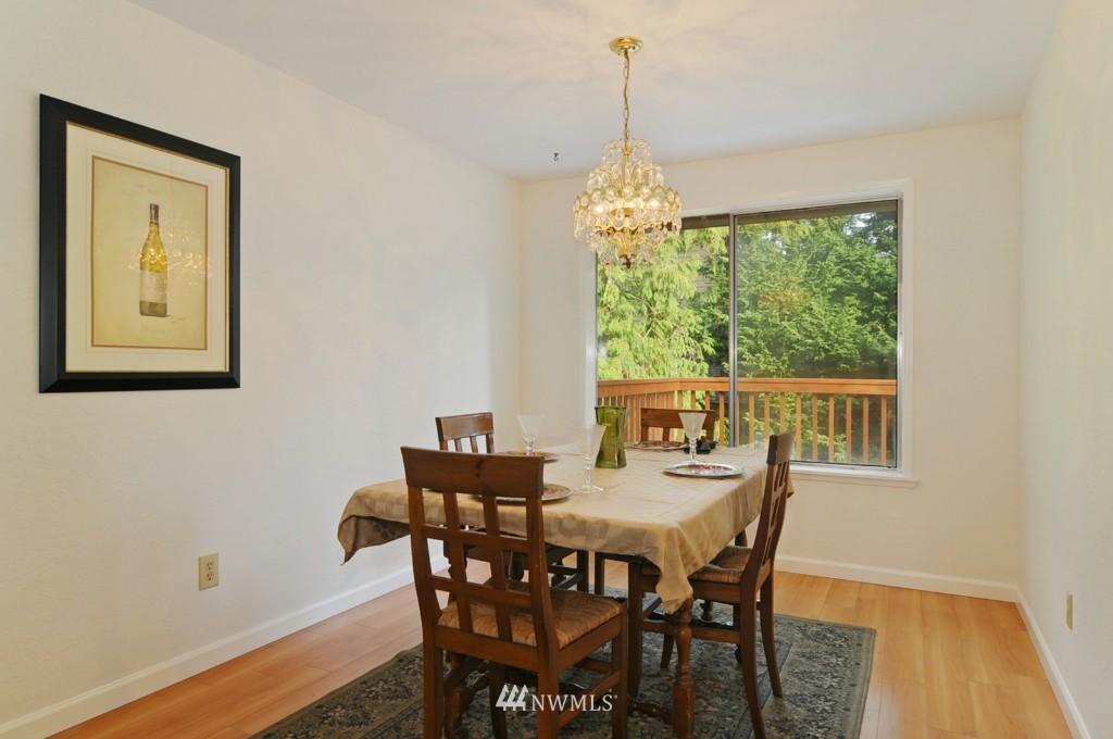 Sold Property | 17523 19th Court NE Shoreline, WA 98155 3