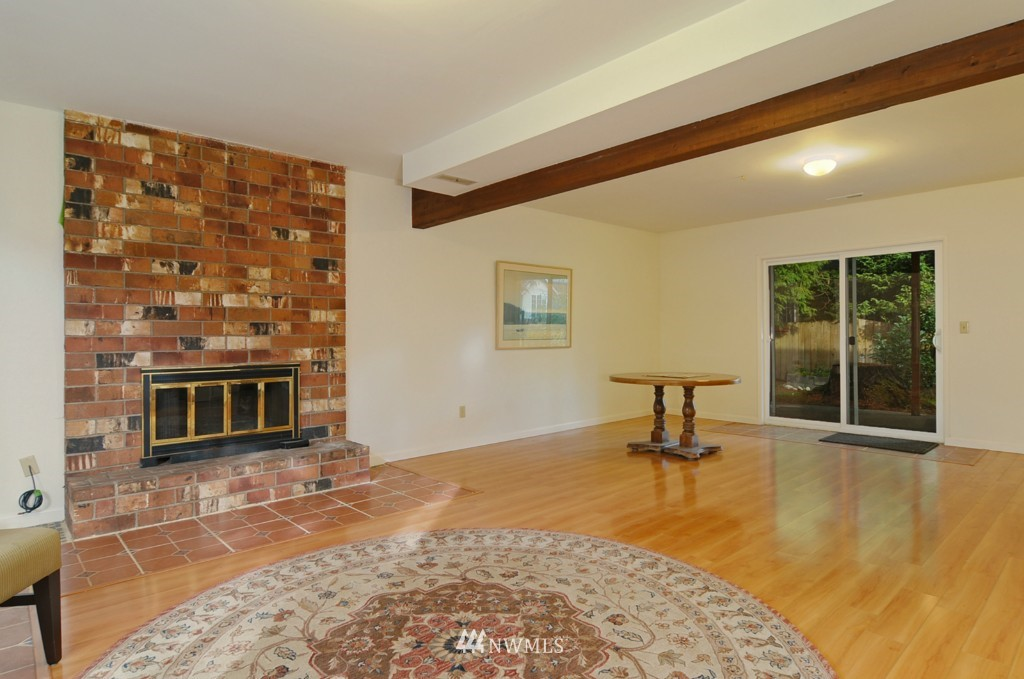 Sold Property | 17523 19th Court NE Shoreline, WA 98155 9
