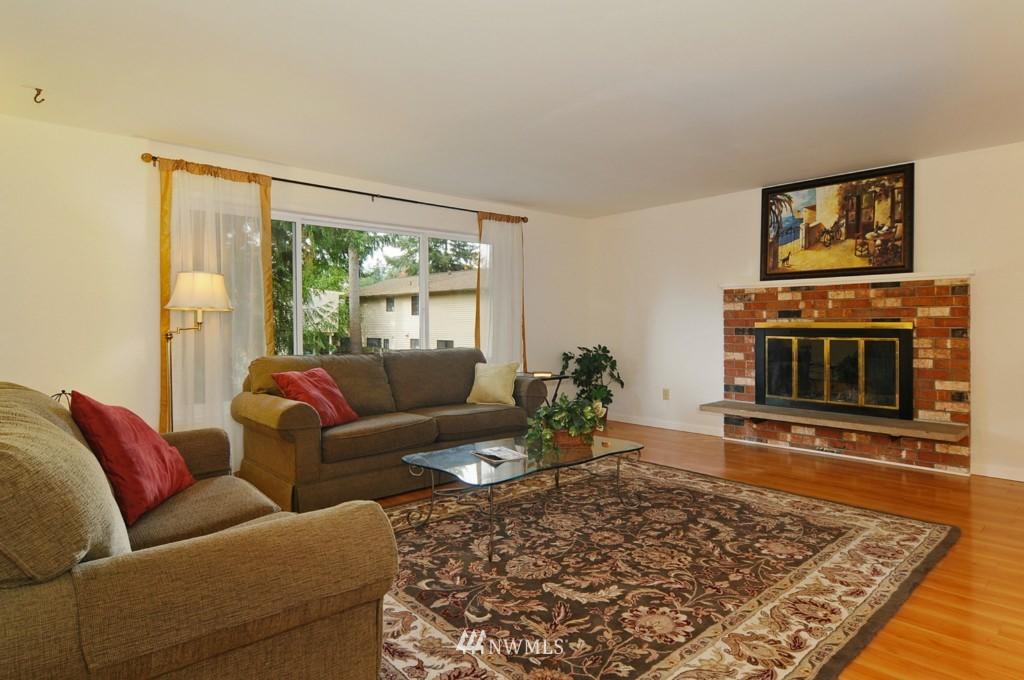 Sold Property | 17523 19th Court NE Shoreline, WA 98155 1