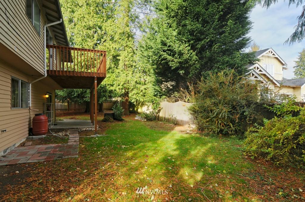 Sold Property | 17523 19th Court NE Shoreline, WA 98155 16