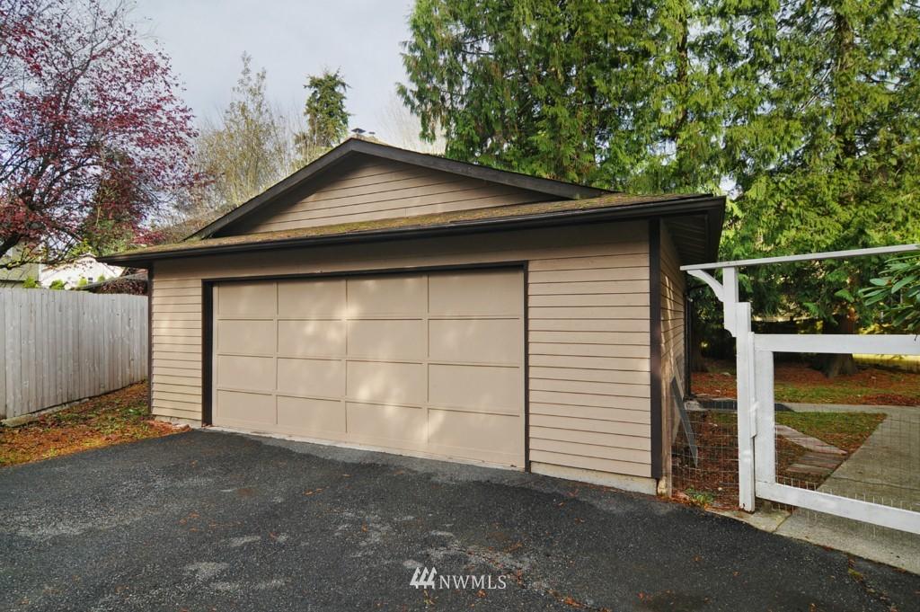 Sold Property | 17523 19th Court NE Shoreline, WA 98155 17