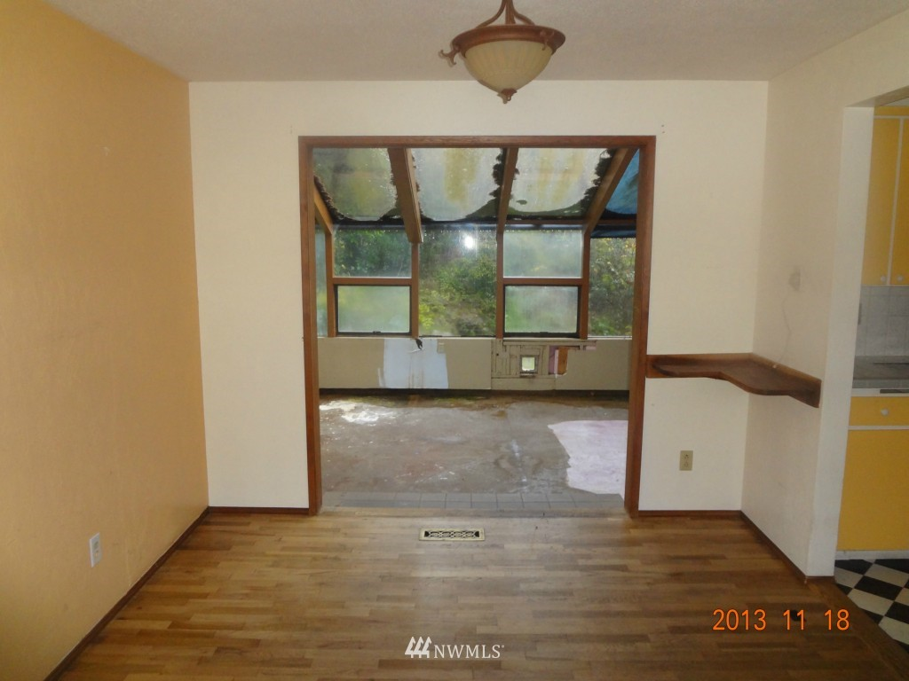 Sold Property | 35414 34th Avenue S Auburn, WA 98001 2