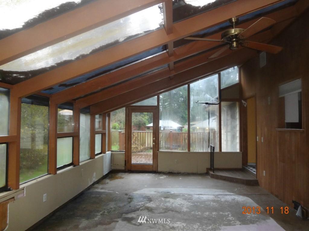 Sold Property | 35414 34th Avenue S Auburn, WA 98001 3