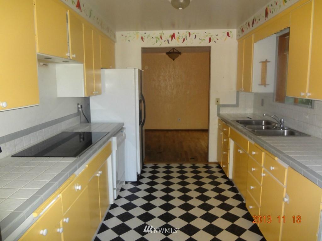 Sold Property | 35414 34th Avenue S Auburn, WA 98001 4