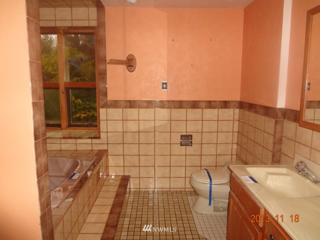 Sold Property | 35414 34th Avenue S Auburn, WA 98001 5