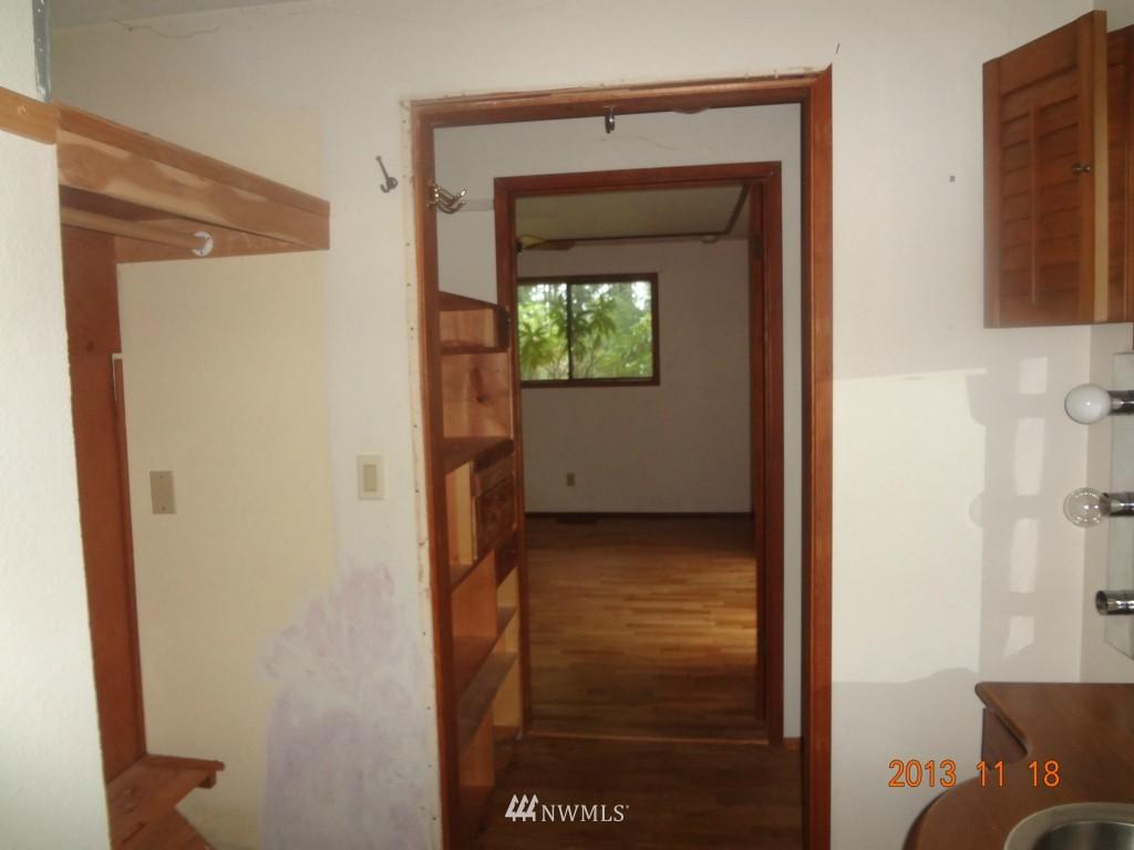 Sold Property | 35414 34th Avenue S Auburn, WA 98001 6