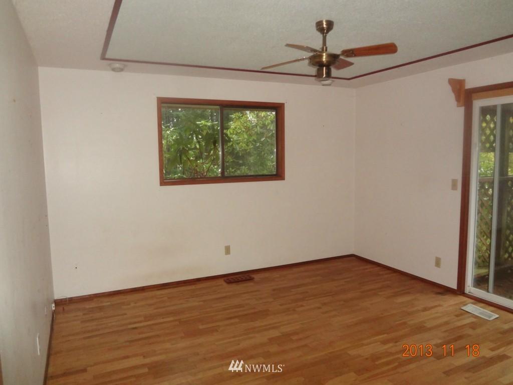 Sold Property | 35414 34th Avenue S Auburn, WA 98001 7