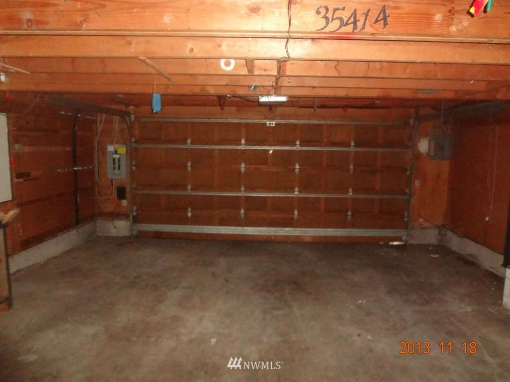 Sold Property | 35414 34th Avenue S Auburn, WA 98001 8