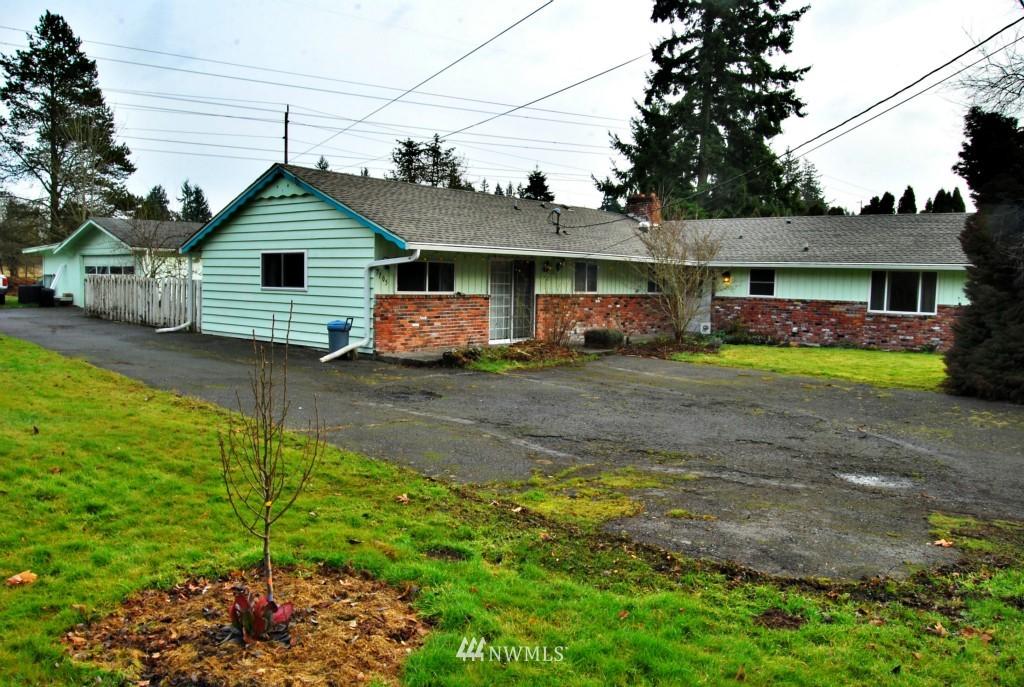 Sold Property | 7105 44th Avenue E Tacoma, WA 98443 0