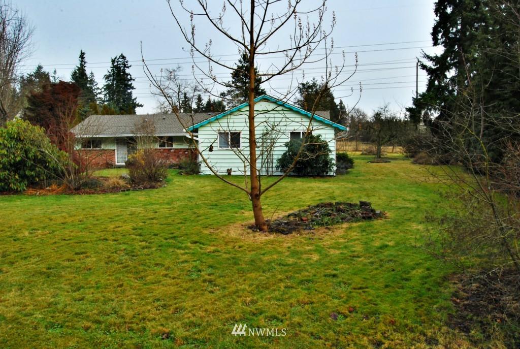 Sold Property | 7105 44th Avenue E Tacoma, WA 98443 2