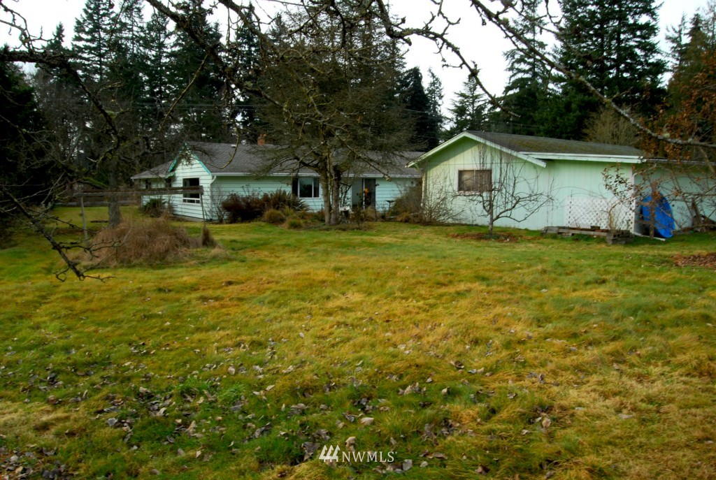 Sold Property | 7105 44th Avenue E Tacoma, WA 98443 3